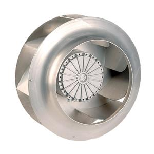 CEC Impeller (EC)