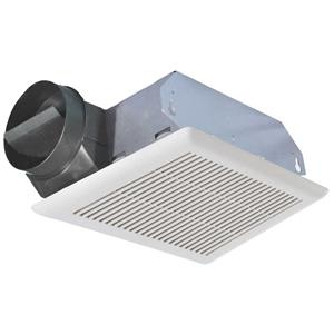 CF Bathroom Exhaust Fan