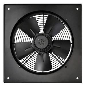 DXP Motorized Axial DC Fans
