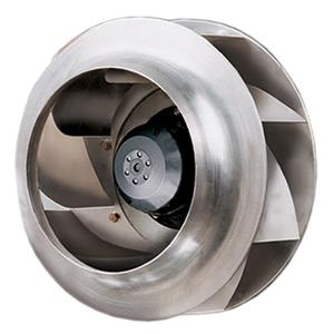 RCM Impeller (AC)