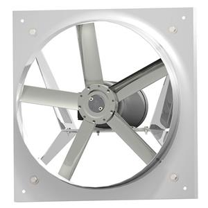 APK Direct Drive Panel Fan