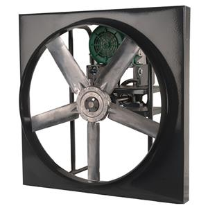 ABP Belt Drive Panel Fan