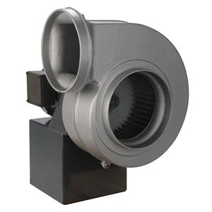 CAB Cast Aluminum Blowers