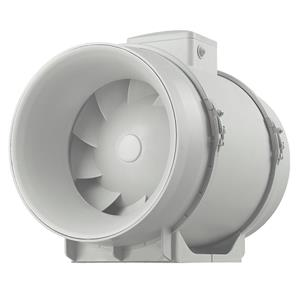 MFT-S Mixed Flow In-Line Fan