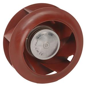 DX Impeller (DC)