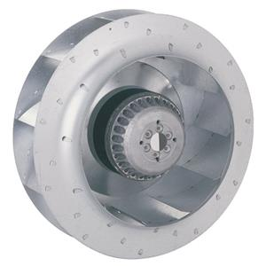 XR Impeller (AC)