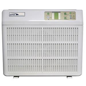 CX Air Purifiers